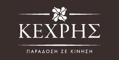 Kechri Logo